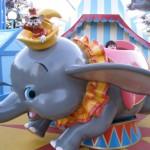 第15弾!二次会景品で行っていただきたい東京ディズニーランド、ファンタジーランドエリア特集!