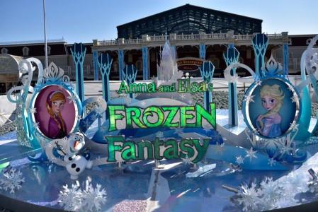 Frozen_Fantasy_kanban
