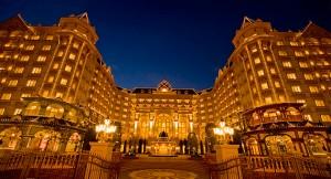 land_hotel