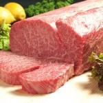 二次会に完全に必須アイテム!肉の景品がお得な理由と、お肉にもそれぞれ種類があります!