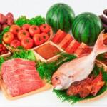 結婚式二次会で長年に渡って愛されている景品、牛肉。その牛肉選びの最大コツ特別にご紹介!