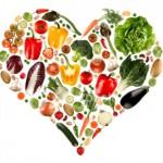 [二次会景品特集]食品・食材から選ぶ、二次会で盛り上がる景品とは?