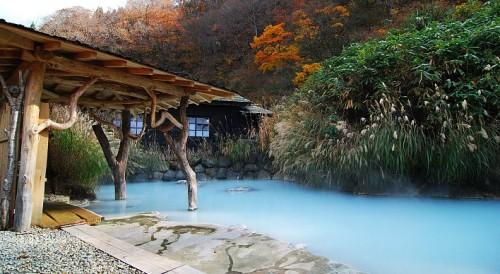 全国選べる温泉旅行景品