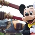 2015年上半期、二次会景品.comのアンケート調べ、 東京ディズニーランドで人気アトラクションランキングTOP10をご紹介。
