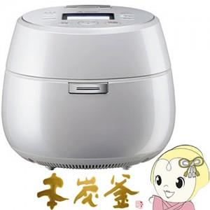 IHジャー三菱電機炊飯器本炭釜KAMADO2