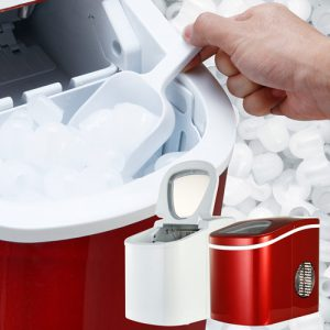 スピード製氷機