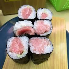 天下寿司 道玄坂店