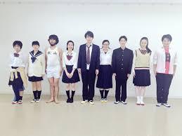 Theatre劇団子