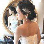 結婚式や二次会、パーティに向けての美肌作りに効果的な美容施術3選