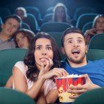 逆にカップルにこそ観て欲しいシュールな映画3選