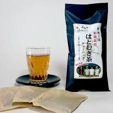手駒銘茶センター